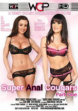 Super Anal Cougars Download Xvideos