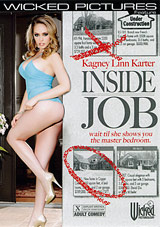 Inside Job Download Xvideos