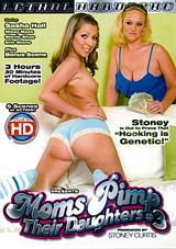 Moms Pimp Their Daughters 3 Download Xvideos