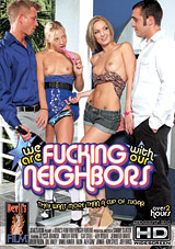 We Are Fucking With Our Neighbors Download Xvideos152036