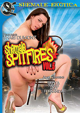 Shemale Spitfires 5 Download Xvideos152148