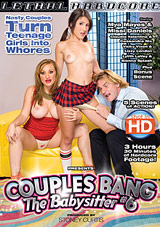 Couples Bang The Babysitter 6 Download Xvideos152468