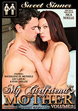 My Girlfriends Mother 2 Download Xvideos