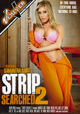 Strip Searched 2 Download Xvideos152527