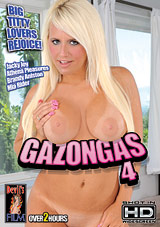 Gazongas 4 Download Xvideos152666