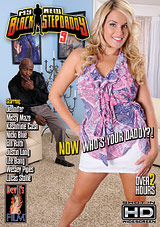My New Black Step Daddy 9 Download Xvideos