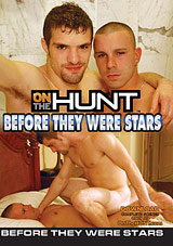 Before They Were Stars Xvideo gay