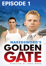 Golden Gate: Episode: Dialing For Dollar Xvideo gay