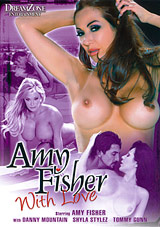Amy Fisher With Love Download Xvideos153019