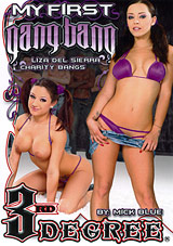 My First Gangbang Download Xvideos153020