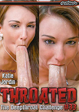 Throated 33 Xvideos