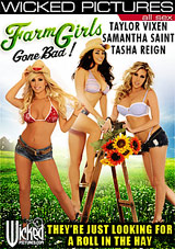 Farm Girls Gone Bad Download Xvideos153324