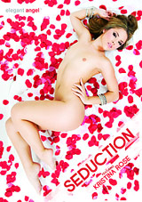 Seduction Download Xvideos