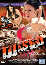 Wasted Download Xvideos153457