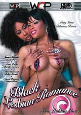 Black Lesbian Romance Download Xvideos153617