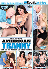 American Tranny Download Xvideos153640