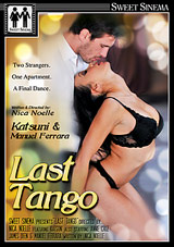 Last Tango Download Xvideos