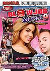 Blowjob Winner 9