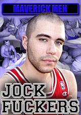 Jock Fuckers Xvideo gay