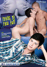 Loads Of Raw Fun Xvideo gay