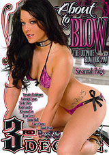 About To Blow Download Xvideos153852