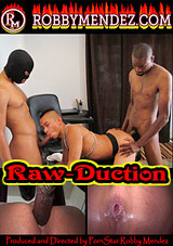 Raw-duction Xvideo gay