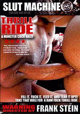 Thrill Ride Xvideo gay