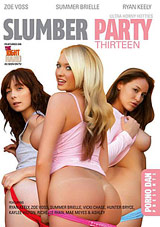 Slumber Party 13 Download Xvideos154021