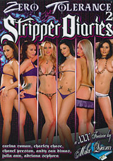 Stripper Diaries 2 Download Xvideos154048