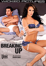 Breaking Up Download Xvideos154220