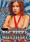 Big Titty Milf Shake 7