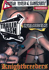 Trailer Trash Inbreeders Xvideo gay