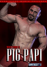 Pig Papi Xvideo gay
