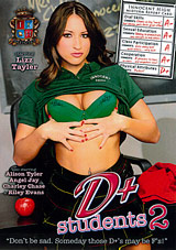 D Plus Students 2 Download Xvideos