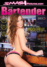 The Bartender Download Xvideos155411