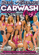 Carwash Orgy Download Xvideos155446