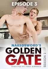 Golden Gate Season 2 Episode 3: Rich Twink, Poor Twink Xvideo gay