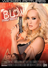 Blow Download Xvideos