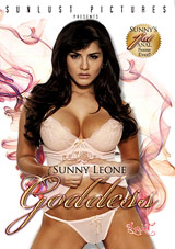 Goddess Download Xvideos155700