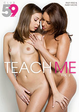 Teach Me 2 Download Xvideos156071