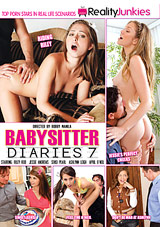 Babysitter Diaries 7 Download Xvideos156473