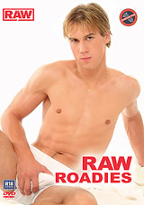Raw Roadies Xvideo gay