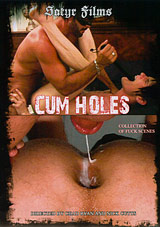 Cum Holes Xvideo gay