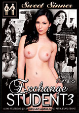 Exchange Student 3 Download Xvideos157230