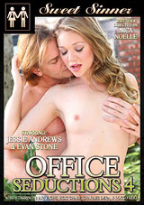 Office Seductions 4 Download Xvideos157238