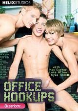 Office Hookups Xvideo gay
