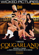Cougarland Download Xvideos