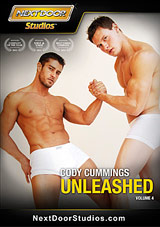 Cody Cummings Unleashed 4 Xvideo gay