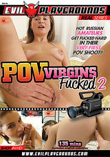 POV Virgins Fucked 2 Download Xvideos158327