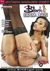 Black Diamonds Download Xvideos